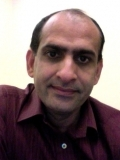 Cumulogic Java PaaS Strategy