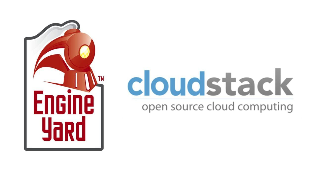 Deploy Applications to Hybrid Clouds with Engine Yard and CloudStack