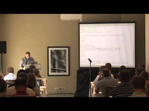 PostgreSQL in the Cloud: Theory and Practice