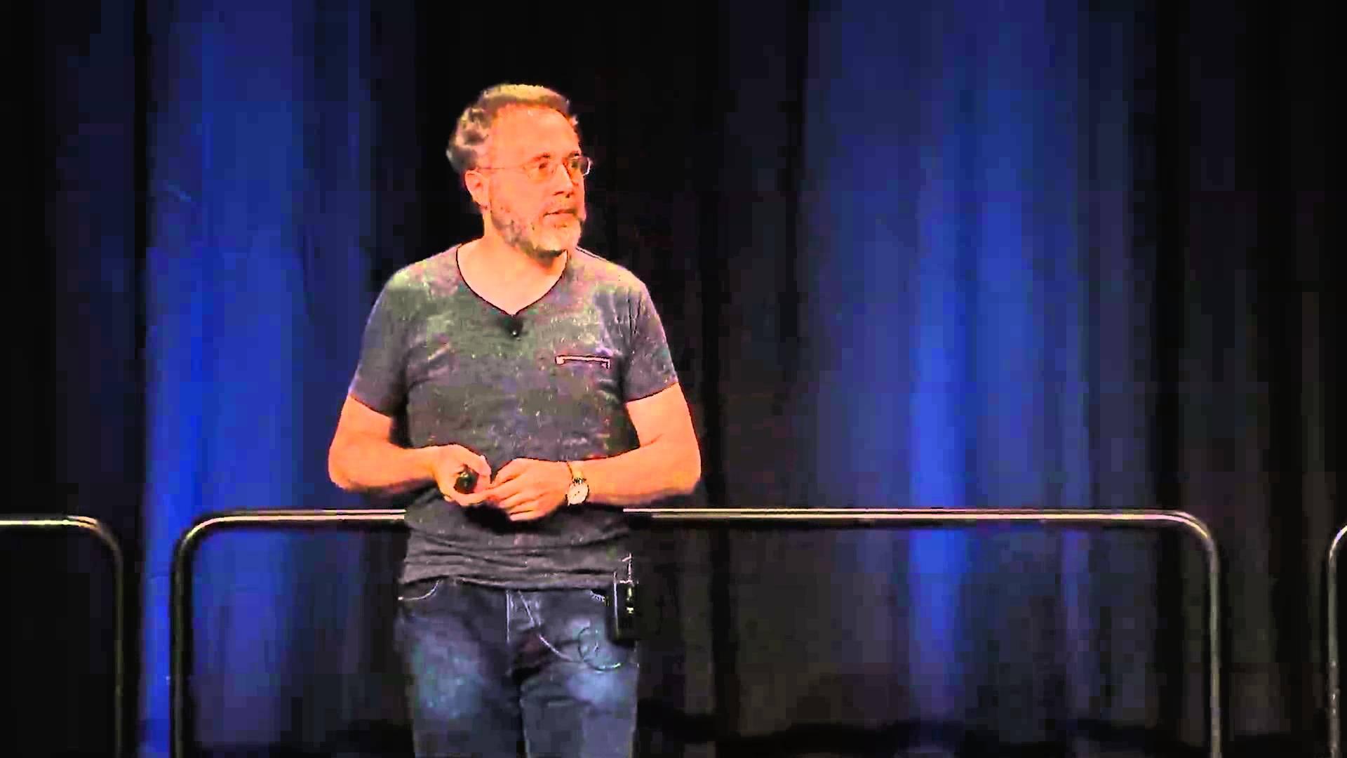 Google Cloud Platform: Ushering in the Next Generation of Cloud Computing
