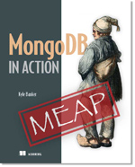 MongoDB Indexing in Practice