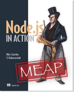 NoSQL Databases and Node.js