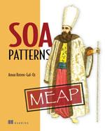 SOA and Cloud Computing